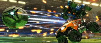 «Rocket League» har rundet åtte millioner spillere, og snart får også Xbox One