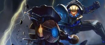 Riot gjør helomvending på «League of Legends»-endringene