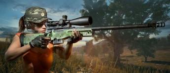 Nå spiller tre millioner «PUBG» på Xbox One