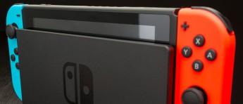 Nintendo skal vise fram en ny «interaktiv opplevelse» for Switch i kveld