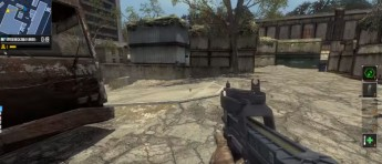 «Call of Duty Online» testet battle royale-modus
