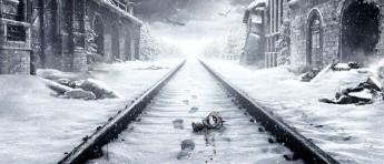 Svenske THQ Nordic sikrer seg «Metro Exodus», «Saints Row» og «Dead Island»