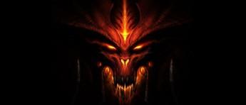 - «Diablo III» på vei til Nintendo Switch