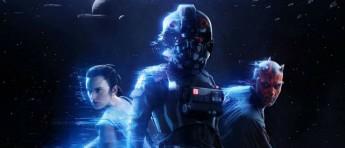 Nå er EA klar med mikrotransaksjoner i «Star Wars: Battlefront II» igjen