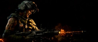 Bekrefter at «Call of Duty: Black Ops 4» ikke får historiemodus