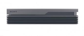 - AMD har satt to tredjedeler av ingeniørene på PlayStation 5