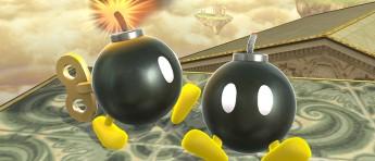 Illsint fanboy truet med å bombe Nintendo-butikk da han ikke fikk spille «Smash Bros.»