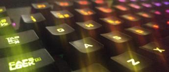 Norske forskere helt uenige om «dataspillavhengighet» som diagnose