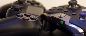 Spillorganisasjoner stiller seg kritisk til dataspillavhengighet som diagnose