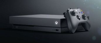 Dropper VR for Xbox One.