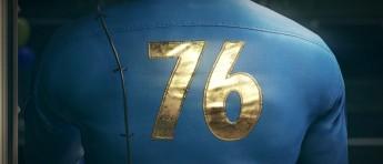 Bethesda lover at flerspilleren i «Fallout 76» ikke er fremtiden for selskapet