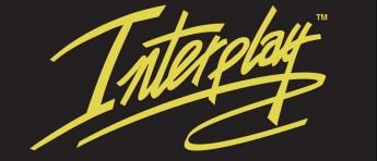 Husker du Interplay?