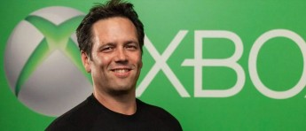 Xbox-sjefen tar på seg å fikse Windows Store for spill