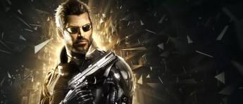 «Deus Ex»-skaperen: - Ville umiddelbart sagt ja til å lage et nytt spill i serien