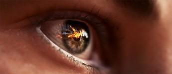 Nå kan du skru på ray tracing i «Battlefield V»