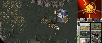 Henter inn tidligere Westwood-ansatte for å pusse opp «Command & Conquer»-spillene