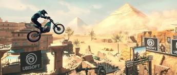 Ubisoft: - Vi slutter med loot crates om dere slutter å kjøpe de