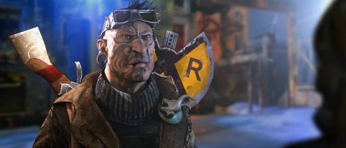 Etter at Microsoft kjøpte studioet: - «Wasteland 3» kommer til PS4