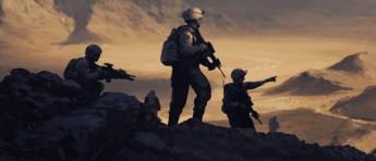 Fjerner strategispill fra App Store fordi Taliban er fienden
