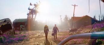 Det neste «Far Cry»-spillet kommer allerede om to måneder