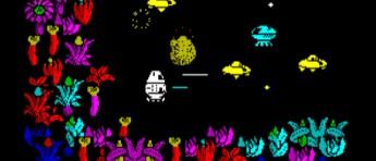 30 år etter at ZX Spectrum-spillet ble kansellert, har det endelig blitt lansert