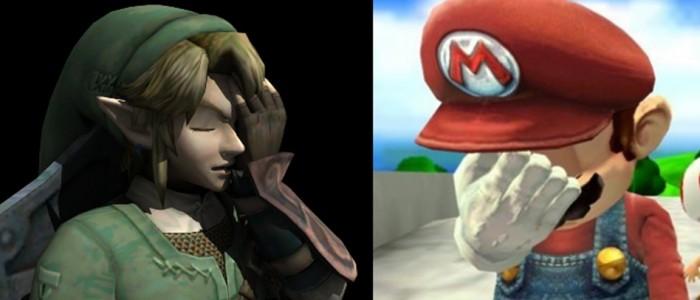 Nintendo: - Ikke forvent at vi skal speile andres nettjenester