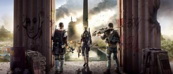 Ubisoft dropper Steam - lanserer herved spillene sine på Epic Game Store