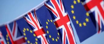 I morgen stemmer britiske myndigheter om Brexit, og en såkalt «no-deal exit» gjør spillbransjen urolig