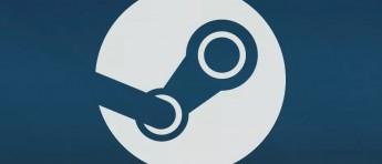 Det ble lansert 9464 spill på Steam i fjor