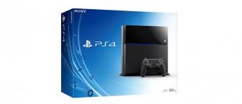 Nesten 20 millioner i bot for manglende informasjon på PlayStation 4