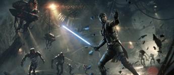 EA «forpliktet til å lage flere «Star Wars»-spill»