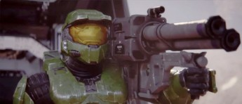 «Halo: The Master Chief Collection» kommer til Steam