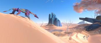Her er «Another World»-skaperens nye spill