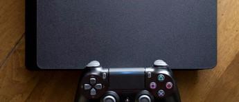Nå kan du endelig bytte online-kallenavn på PlayStation