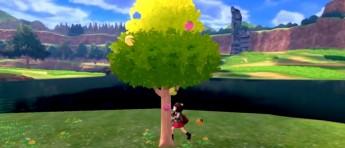 Fansen raser mot det nye «Pokémon»-spillet