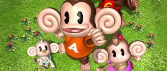 «Super Monkey Ball»-comeback?