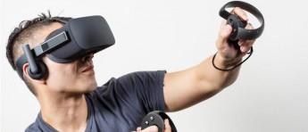 Hevder Facebook har sikret seg «Assassin's Creed» og «Splinter Cell» til Oculus