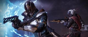 Varsler migrering av «Destiny 2» fra Battle.net til Steam