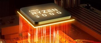 AMD har funnet feilen som hindrer «Destiny 2» i å fungere