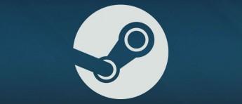 Ny Steam-funksjon åpner for flerspiller via nettet, selv om spillet ikke støtter det
