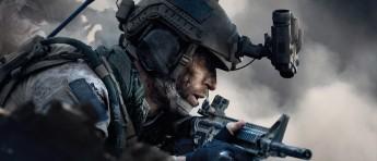 «Modern Warfare»-utvikleren: - Vi jobber ikke med loot boxes