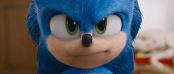 Utsatte «Sonic»-filmen etter sterke reaksjoner fra fansen
