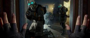 Håper at «Half-Life Alyx» ikke blir samme «lærdom» som «Artifact»