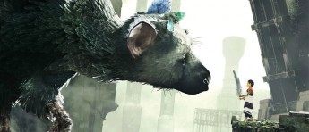 Epic signerer «The Last Guardian»-skaperens neste spill