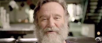 108 000 ønsker Robin Williams i «Zelda»