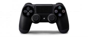 PlayStation redder Sony fra katastrofetall