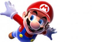Ender Mario og Zelda opp som mobilspill?