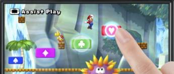 Nintendo-aksjen skjøt i været etter mobiloffensiv