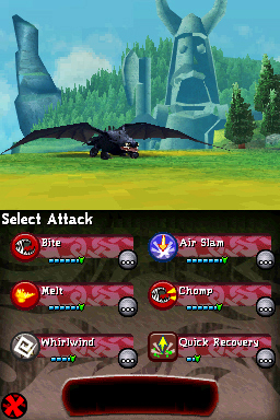 How to train your dragon pressfire galleri how to train your dragon dette ccuart Choice Image