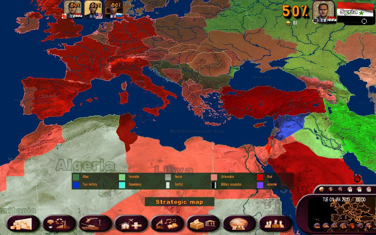Masters of the world geo political simulator 3 pressfire masters of the world geo political simulator 3 publicscrutiny Images